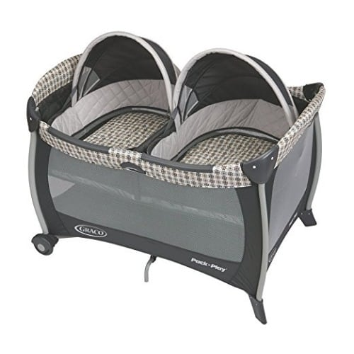 /P/a/Pack-n-Play-Playard-With-Twins-Bassinet-Vance-7844760_1.jpg