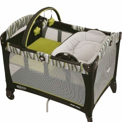 /P/a/Pack-n-Play-Playard-with-Reversible-Napper-Changer---Omni-4112497_9.jpg