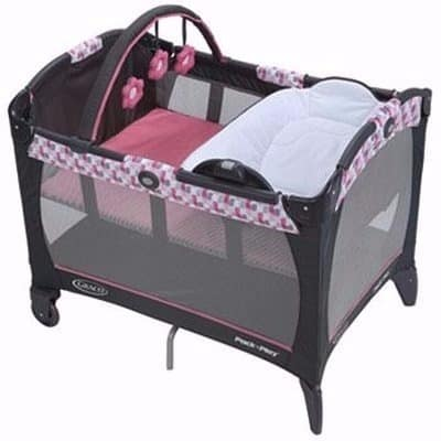 /P/a/Pack-n-Play-Playard-with-Reversible-Napper-Changer-6632631.jpg