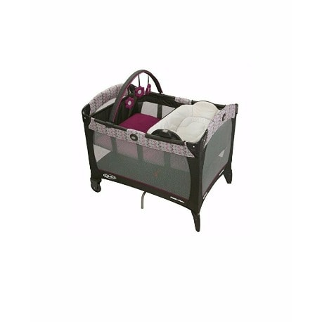 /P/a/Pack-n-Play-Playard-with-Reversible-Napper-Changer-7999435_1.jpg