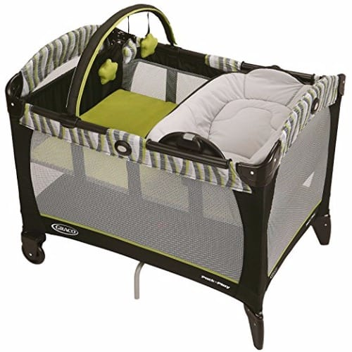 /P/a/Pack-n-Play-Playard-with-Reversible-Napper-and-Changer-6007047.jpg