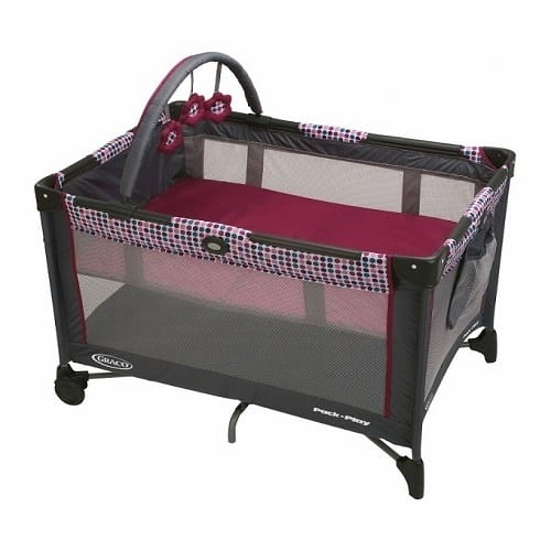 /P/a/Pack-n-Play-Portable-Playard---Brittany-6737116_2.jpg