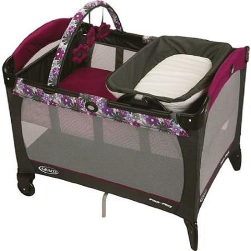 /P/a/Pack-n-Play-With-Reversible-Napper-and-Changer---Portia-7014974_1.jpg