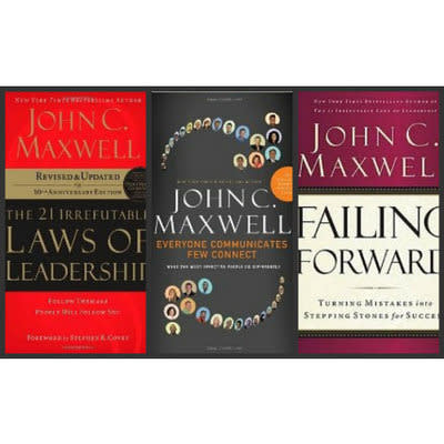 /P/a/Pack-of-3-Books-by-John-C-Maxwell-5056519_2.jpg