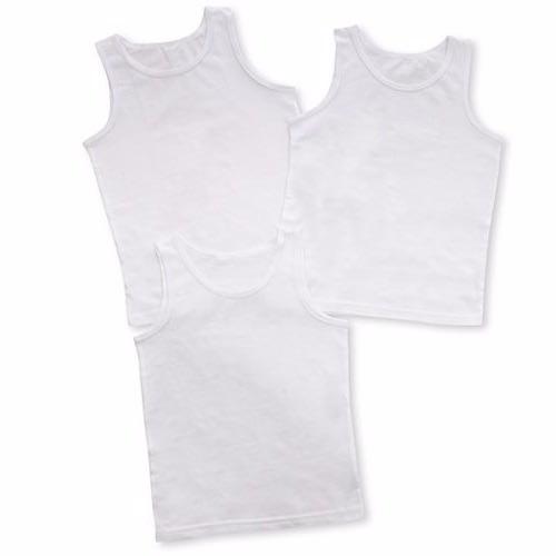 /P/a/Pack-of-3-Boys-Vest---White-7455980.jpg