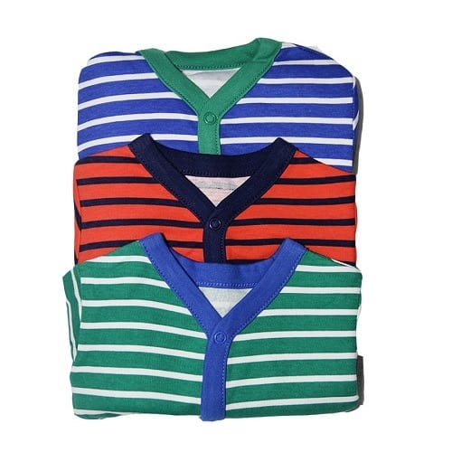 /P/a/Pack-of-3-Stripey-Cotton-Baby-Sleepsuits-7883924.jpg