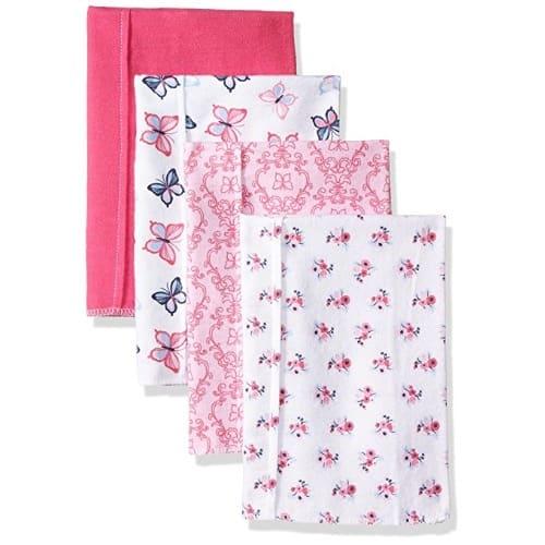 /P/a/Pack-of-4-Receiving-Blankets-8043124.jpg