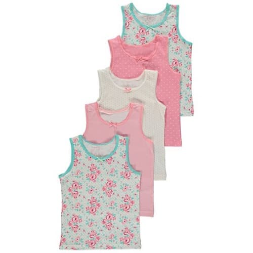 /P/a/Pack-of-5-Assorted-Vests-8021965_3.jpg