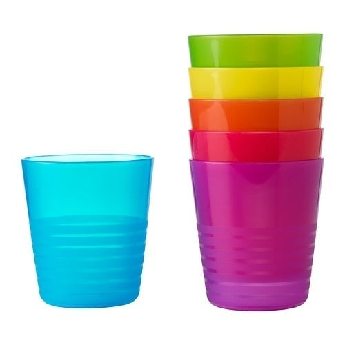 /P/a/Pack-of-6-Children-s-Cups---Assorted-Colours-3877690_7.jpg