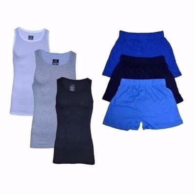 /P/a/Pack-of-6-Men-s-Boxers-Singlet-Set---Multicolour-7981221.jpg