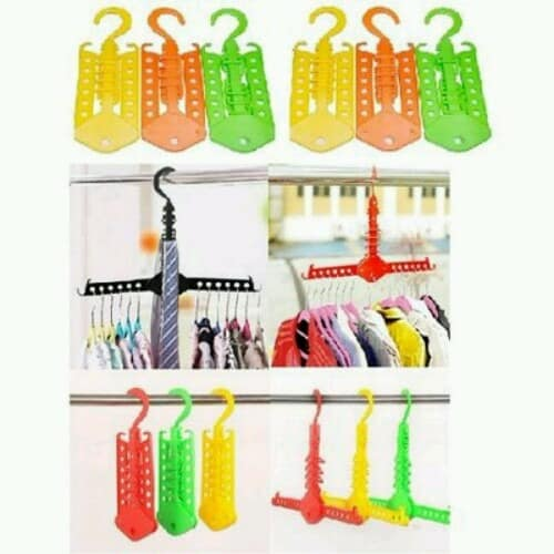 /P/a/Pack-of-Six-Vitaneed-Magic-Cloth-Hanger---Multicolour-7602961.jpg
