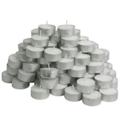 /P/a/Pack-of-Tea-Light-Candles---50-Pcs-5877637_10.jpg