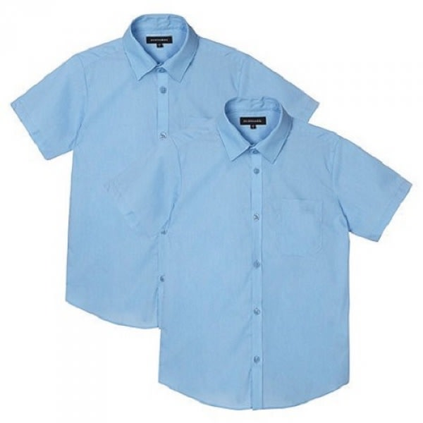 /P/a/Pack-of-Two-Boys-Blue-Shirt--7801882.jpg