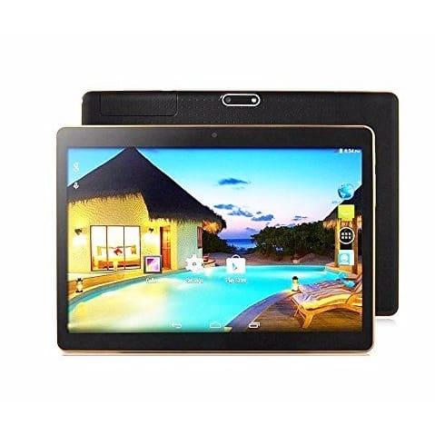 /P/a/PadKing-10-1---32GB-2GB-RAM-Android-6-0-5MP-GPS-8078355.jpg