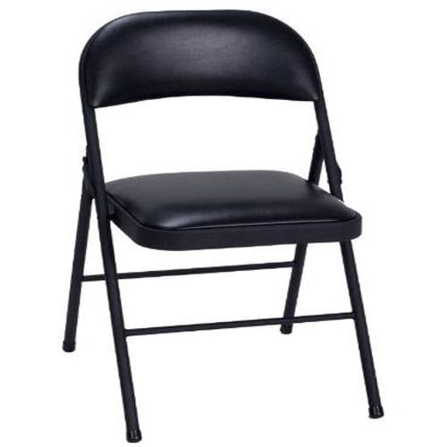 /P/a/Padded-Folding-Chair---Black-7937867.jpg