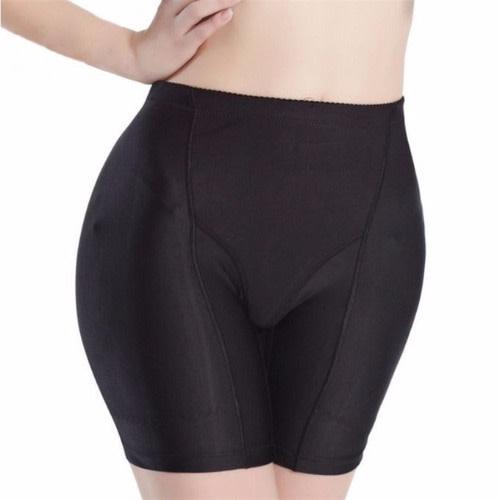 /P/a/Padded-Hip-Panty---Black-7209772_2.jpg