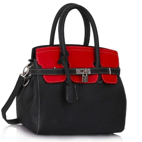 /P/a/Padlock-Tote-with-Long-Strap---Black-Red--6890970_2.jpg