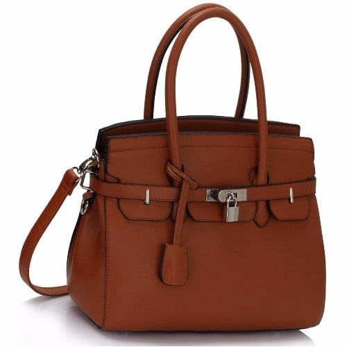 /P/a/Padlock-Tote-with-Long-Strap---Brown-6890894_3.jpg