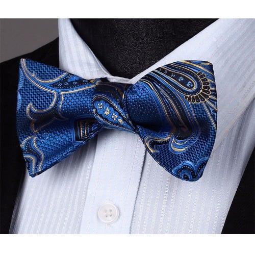 /P/a/Paisley-Bow-Tie-Set---Blue-7987078.jpg
