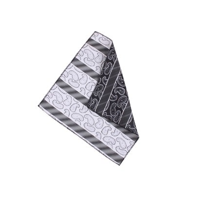 /P/a/Paisley-Patterned-Pocket-Square---Black-Silver-6524605_3.jpg