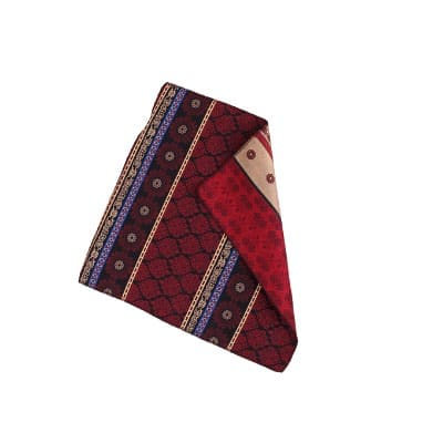 /P/a/Paisley-Patterned-Pocket-Square---Wine-5999373_3.jpg