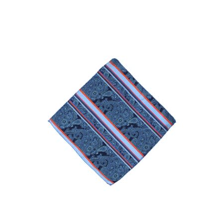 /P/a/Paisley-Pocket-Square---Multicolour-6525076_3.jpg