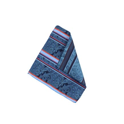 /P/a/Paisley-Pocket-Square---Multicolour-6525077_3.jpg