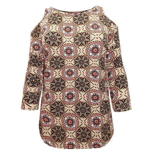 /P/a/Paisley-Print-Cold-Shoulder-Top-5213116.jpg