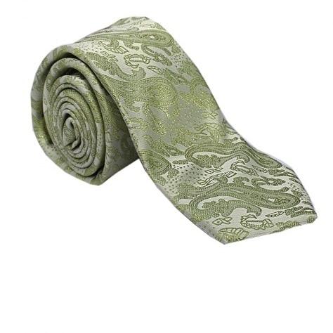 /P/a/Paisley-Silk-Tie--Lemon-Green-7720713_15.jpg
