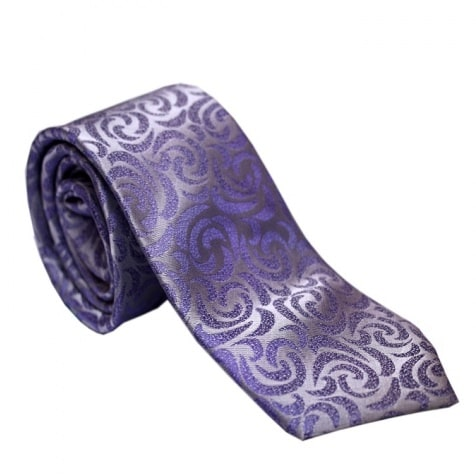 /P/a/Paisley-Tie---Lilac-7768601_5.jpg