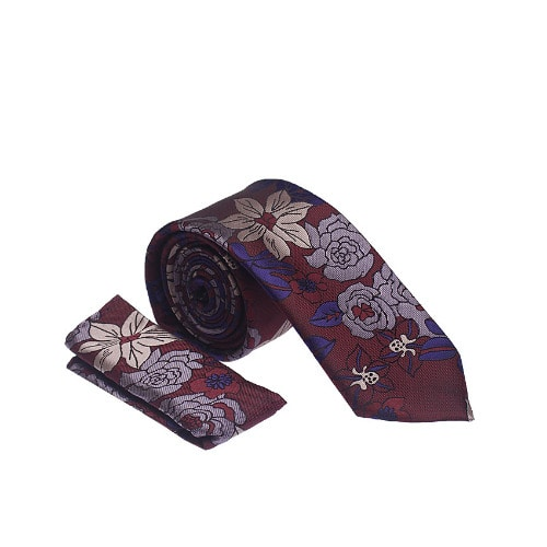 /P/a/Paisley-Tie---Multicolour-7886876.jpg