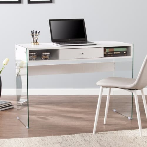 /P/a/Palermo-Contemporary-Writing-Desk-with-Glass-Legs---White-7783107.jpg