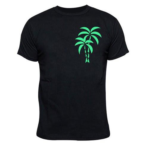 /P/a/Palm-Glow-Print-T-Shirt---Black-7543666_7.jpg