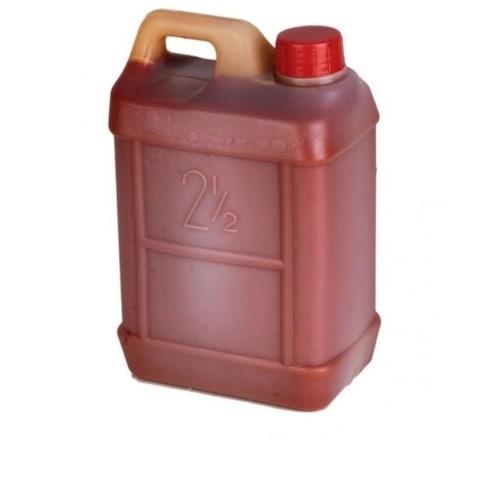 /P/a/Palm-Oil---2-5-liters-7770519_3.jpg