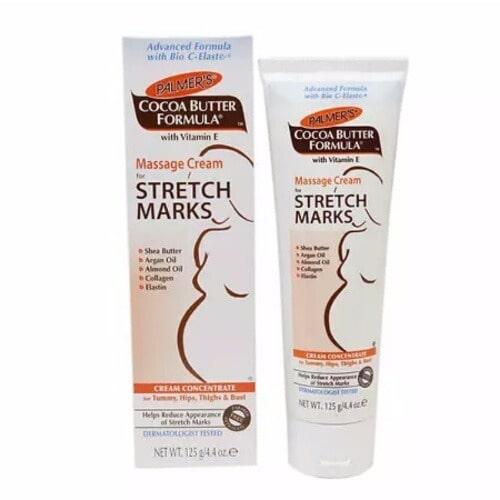 /P/a/Palmer-s-Cocoa-Butter-Formula-Massage-Cream-for-Stretch-Marks-6325507_1.jpg