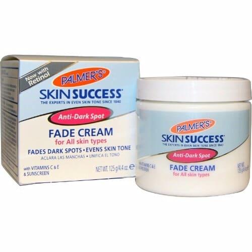 /P/a/Palmer-s-Skin-Success-Anti-Dark-Spot-Fade-Cream---125g-6111768_2.jpg