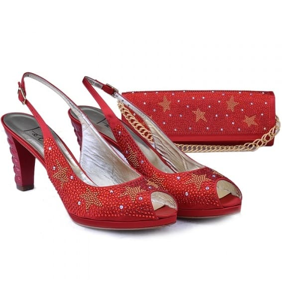 /P/a/Palmeri-Women-s-Matching-Shoe-Purse-Red-4259337_4.jpg