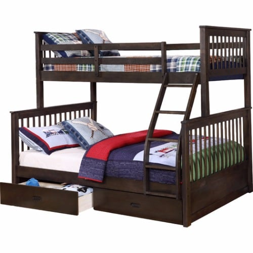/P/a/Paloma-Mission-Twin-over-Full-Bunk-Bed-with-Storage-6110647_1.jpg
