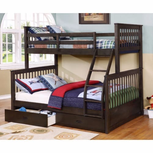 /P/a/Paloma-Mission-Twin-over-Full-Bunk-Bed-with-Storage-6110648_1.jpg