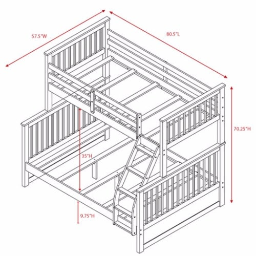 /P/a/Paloma-Mission-Twin-over-Full-Bunk-Bed-with-Storage-6110649_1.jpg