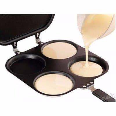 /P/a/Pancake-Pan-6503919.jpg