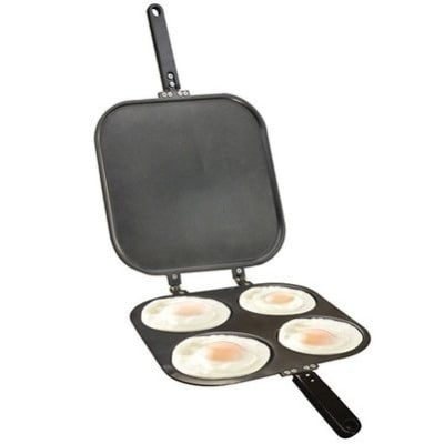 /P/a/Pancake-and-Omelette-Pan-6223144.jpg