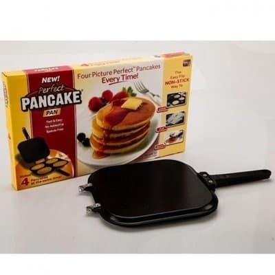/P/a/Pancake-and-Omelette-Pan-7153893_2.jpg