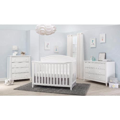 /P/a/Panel-4-in-1-Convertible-Crib---White-7622542_1.jpg