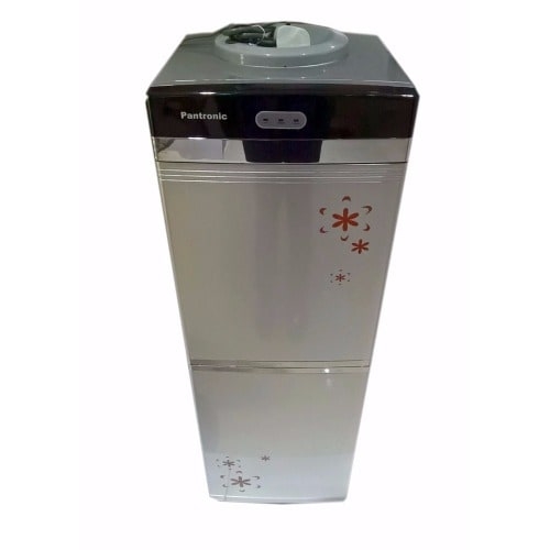 /P/a/Pantronic-Water-Dispenser---33L-7915827_1.jpg