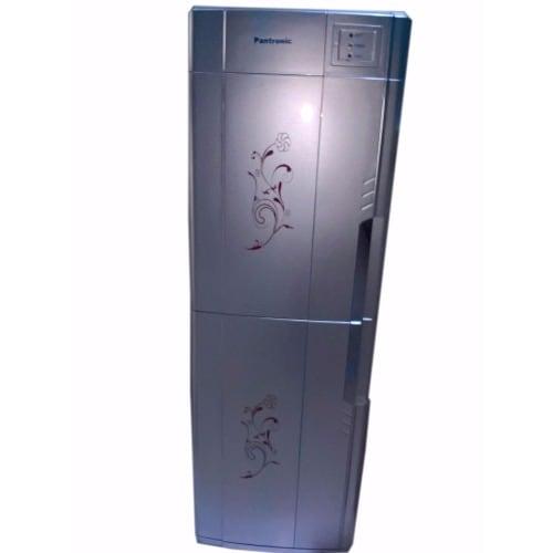 /P/a/Pantronic-Water-Dispenser---47L-7915833_1.jpg