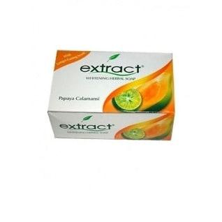 /P/a/Papaya-Calamansi-Extract-Soap-7021186.jpg