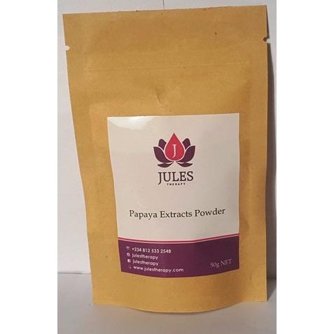 /P/a/Papaya-Extract-Powder---50g-7326879_4.jpg