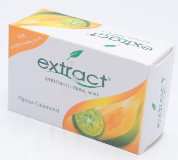 /P/a/Papaya-Extract-Whitening-Soap-7089863_1.jpg