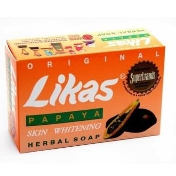 /P/a/Papaya-Skin-Whitening-Herbal-Soap-6059151_6.jpg